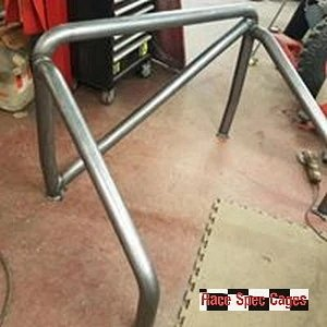 rear-roll-bar